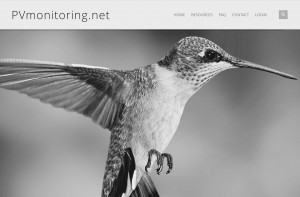 PVmonitoring.net